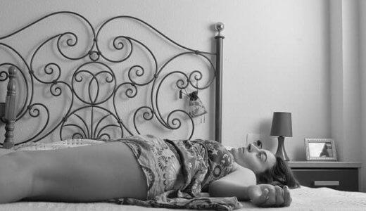 婚活に疲れた時の対処法3選|男女に共通する理由と有効な対策とは?