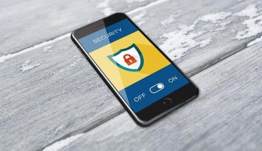 出会いアプリで安心なのはどれ?安全なマッチングアプリを徹底分析!