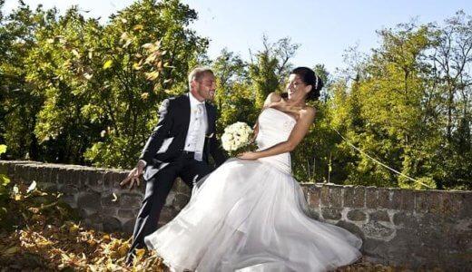 低身長だと結婚できないは嘘!チビでも上手くいく婚活方法とは?