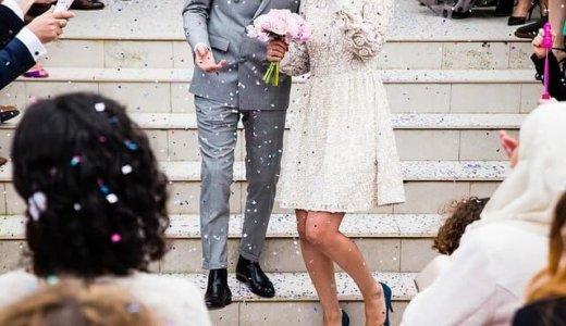 アラフォーの婚活が成功した要因|効率的に出会いを積み重ねる方法