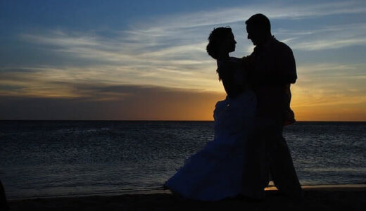 アラフィフの婚活方法3選|結婚に繋がる正しい活動の仕方と注意点