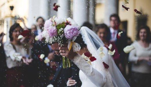 マッチングアプリ・婚活アプリで結婚した人が語るリアルな体験談