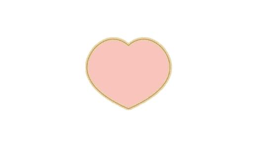 ゼクシィ恋結びの会いたいボタンの使い方と効果|本当に会えるの?