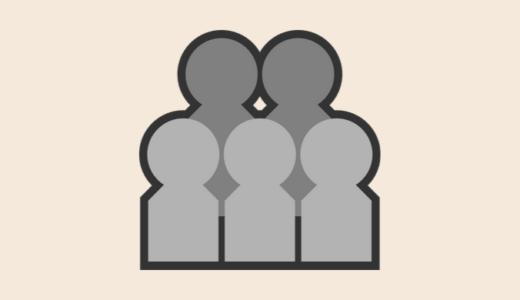 Pairs(ペアーズ)おすすめコミュニティ|2020年11月最新版