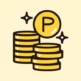 aocca(アオッカ)の料金|おすすめプランと割引【2019年4月最新版】